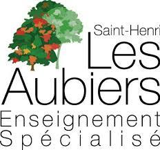 Logo Aubiers